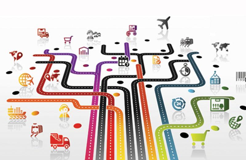 Planes de Transporte y Licitación