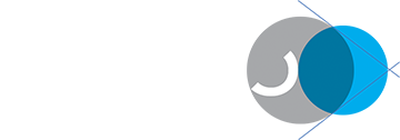 Logo Optimo Consultores