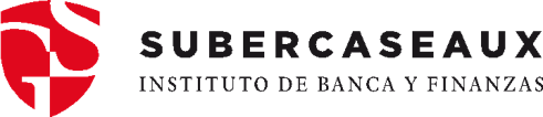 Clientes Optimo Consultores - Instituto IEB