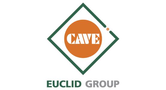 Clientes Optimo Consultores - CAVE