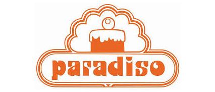 Clientes Optimo Consultores - Paradiso