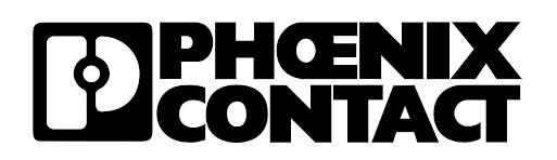 Clientes Optimo Consultores - Phoenix